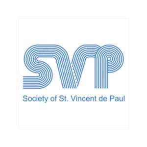 volunteer led organisations