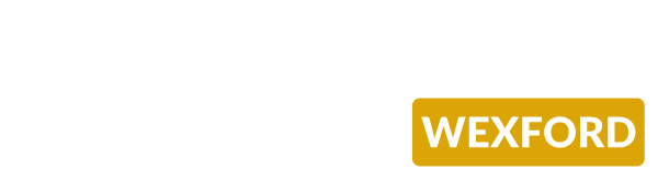 volunteer expo