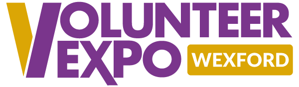 Volunteer Expo Wexford