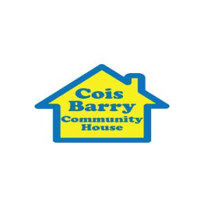 Cois Barry Community House