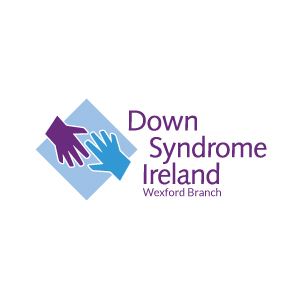 Down Syndrome Wexford