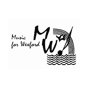 Music-For-Wexford