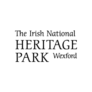 The Irish National Heritage Park