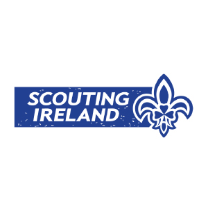 Wexford Scout County Scouting-Ireland